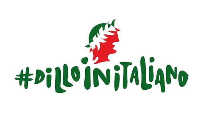 dillonitialiano