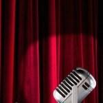 Superverlosung: Jetzt mitmachen und Tickets für den «Stand-up! for Schtifti»-Benefizevent gewinnen