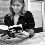 Einmal um die halbe Welt – nach Zürich zu Supertext