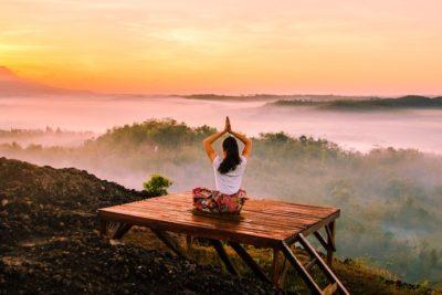 Yoga Lexikon