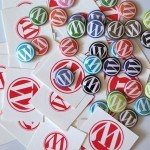 Supertext entwickelt WordPress-Plugin für mehrsprachige Websites