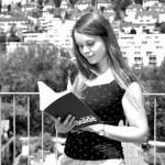Superpraktikum in Zürich – meine ersten Wochen