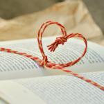 7 Geschenkideen für Ihre Lieblingsübersetzer