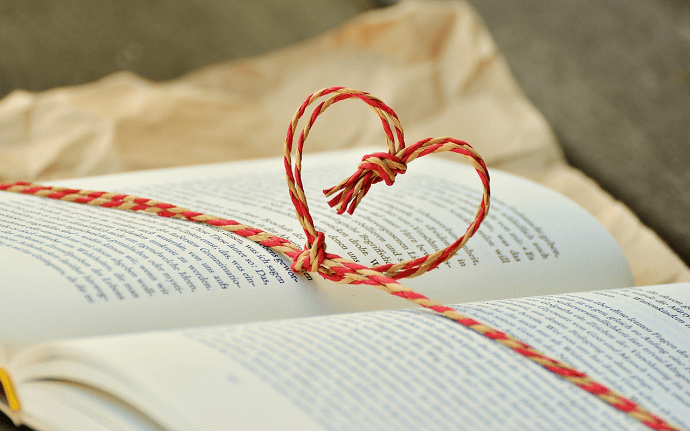Lieblingsübersetzer_Geschenk