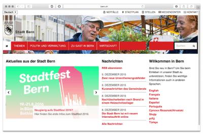 bern_neue_website_launch