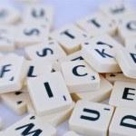 Das prägnanteste Wort der Welt