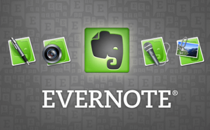 evernote_content_marketing_produktiv