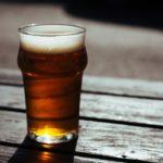 Das Bier – Der Göttertrank