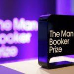 Celebration of translation: the Man Booker International Prize