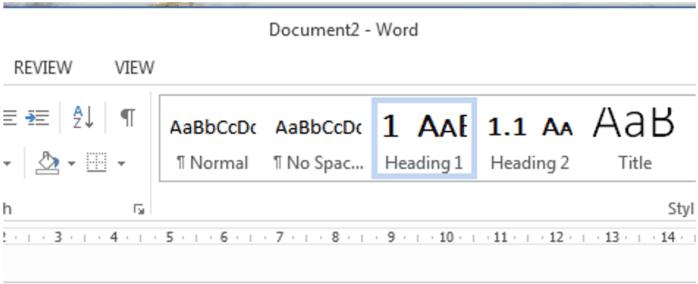 word_heading