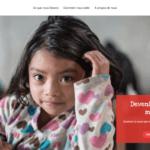 Supertext ist Pate der Übersetzungen für den neuen Webauftritt der Stiftung Kinderdorf Pestalozzi