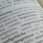 Les mythes autour de la traduction