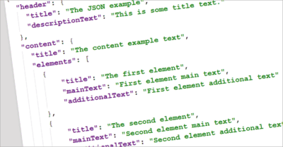 json_file_example_01