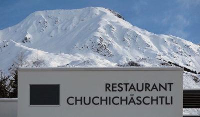 Chuchichästli