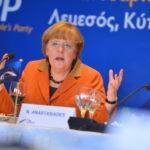Korrektorat, Lektorat oder Revision? Angela Merkel erklärt es Ihnen.