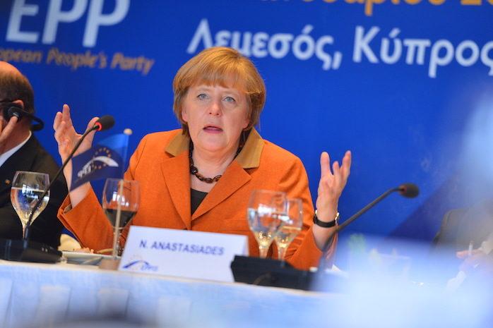 Korrektorat_Lektorat_Revision_Angela Merkel