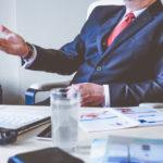 10 strategische Buzzwords, die auf Ihrem innovativen LinkedIn-Profil nichts zu suchen haben