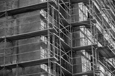 Leitfaden Bauproduktegesetzgebung