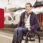 Barrier-free in four languages: Supertext translates SBB's new marketing campaign