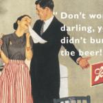 5 Gründe, im Marketing auf Ausrufezeichen zu verzichten
