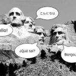 8 surprising facts about U.S. presidents' foreign language skills
