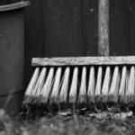 Frühlingsputz – auch auf Ihrer Website?