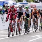 Supertext verlost 10 x 2 VIP-Tickets für die Startetappe der Tour de Suisse 2017