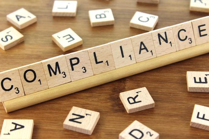 FEHA_Compliance