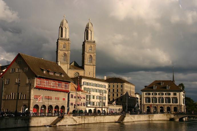 Geschaeftsbericht_Stadt_Zuerich