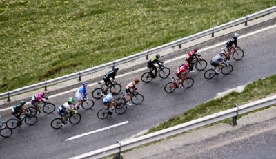 Supertext_Tour_de_Suisse