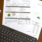 Unsere Supertipps zur Übersetzung von Geschäftsberichten