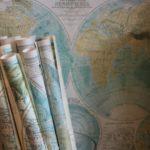 Fünf kuriose Fakten aus der Welt der Sprache