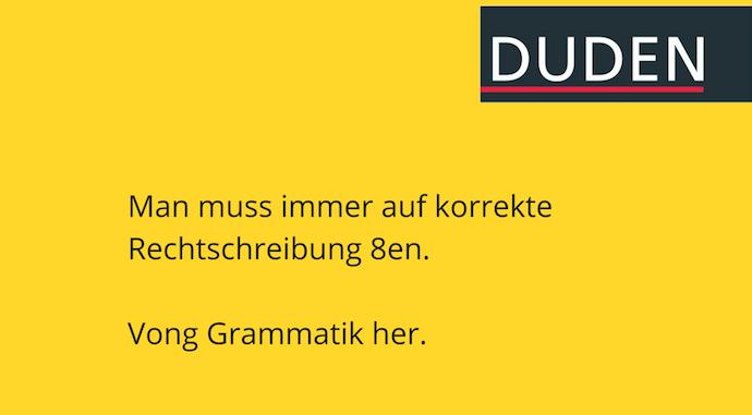 Duden_Vong