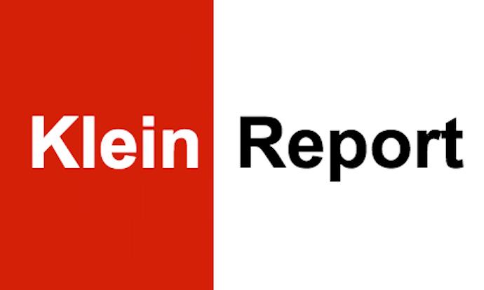 Kleinreport