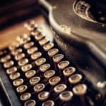 10 Tipps für Content Marketer, mit denen Sie sofort bessere Headlines texten