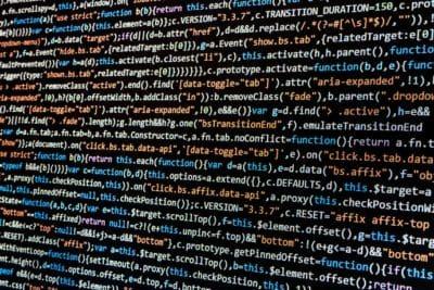 Lehrling_Informatiker_Applikationsentwicklung
