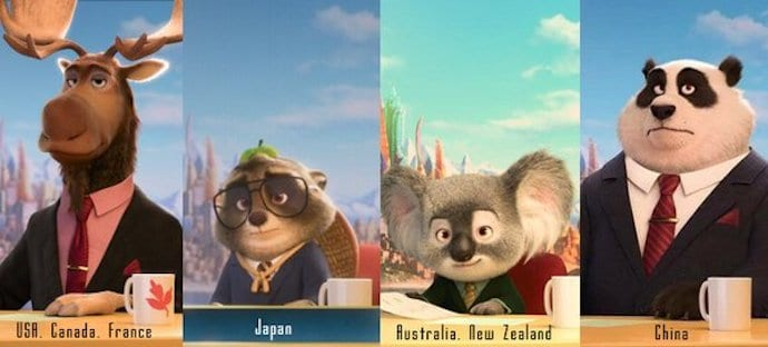 Zootopia_Newscasters