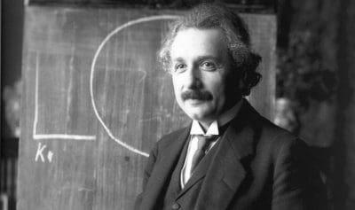Einstein_Fachtexte_Nicht-Fachpublikum