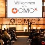Servus Minga: Supertext stellt auf der CMCX 2018 aus
