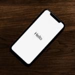 Was ist eigentlich die Mehrzahl von iPhone X?