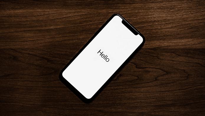 Mehrzahl_iPhone