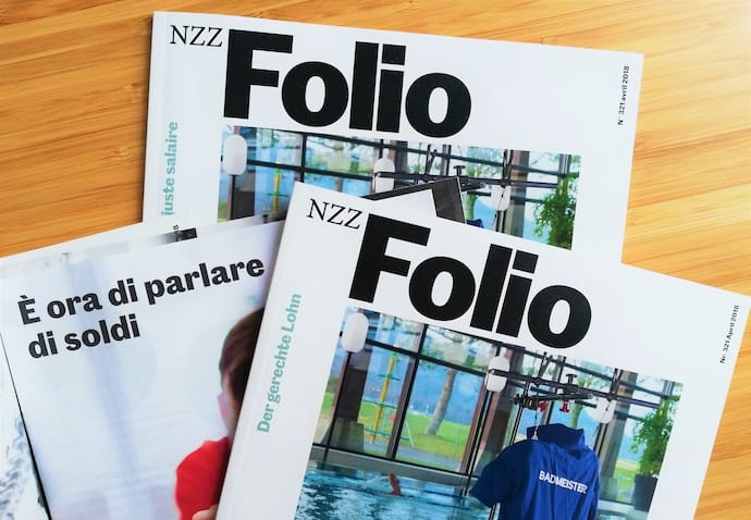 Supertext_NZZ_Folio