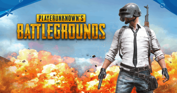 Winner Winner Localization Dinner Pubg On Ps4 Delights Players