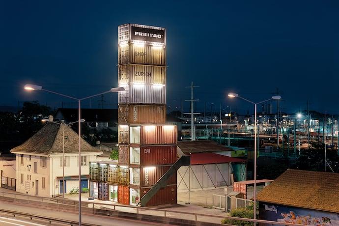 Freitag_tower