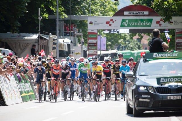 Tour de Suisse Supertext