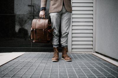 Jacke wie Hose - Redewendung in verschiedenen Sprachen