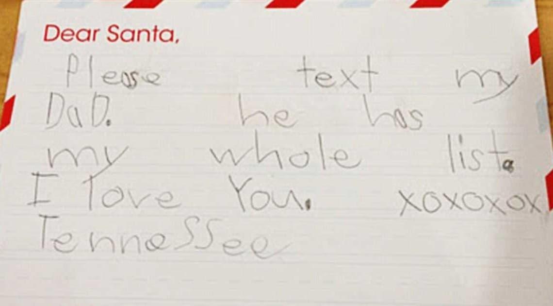 texte_briefe_an_den_weihnachtsmann_07