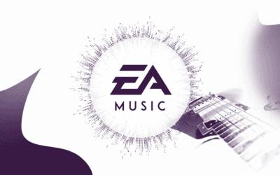 EA Music