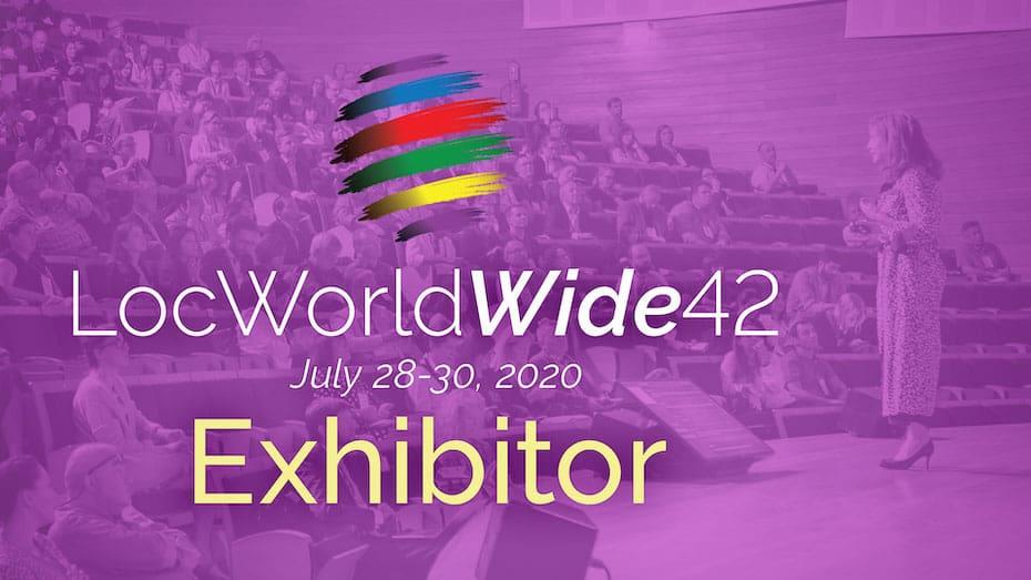 LWW-Exhibitor_Supertext_Blog
