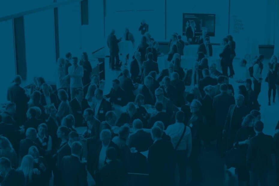 HarbourClub-Symposium 2020